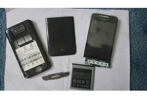 б/у Недорогие китайские мобильные Samsung Samsung Star TV S5233T