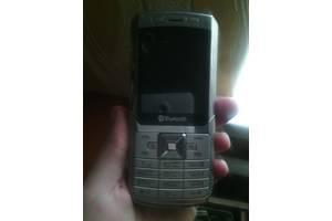 Мобильные телефоны, смартфоны Donod