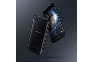 Новые Сенсорные мобильные телефоны Vernee