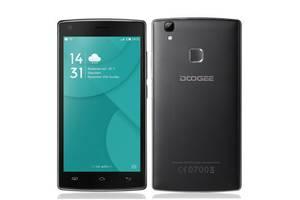 Нові Мобільні на дві СІМ-карти Doogee