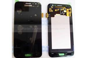 Новые Мобильные телефоны, смартфоны Samsung Samsung Galaxy J5
