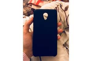 Сенсорные мобильные телефоны Meizu
