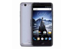 Нові Мобільні телефони, смартфони Ulefone