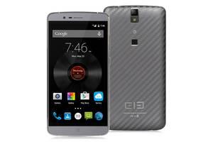 Нові Мобільні на дві СІМ-карти Elephone