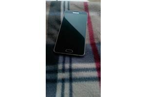 б/у Смартфоны Samsung Samsung Galaxy A7