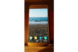 б/у Сенсорные мобильные телефоны Samsung Samsung Galaxy A7