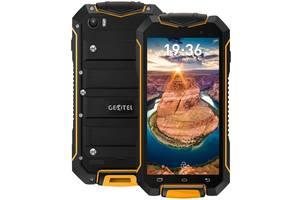 Новые Смартфоны Geotel