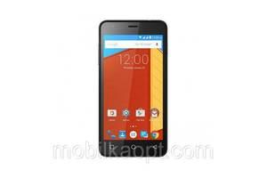 Новые Мобильные телефоны, смартфоны Gigabyte