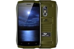 Новые Мобильные телефоны, смартфоны Homtom