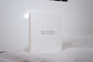 Новые Смартфоны HTC HTC One X