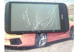 б/у Мобильные телефоны, смартфоны HTC HTC Desire 510