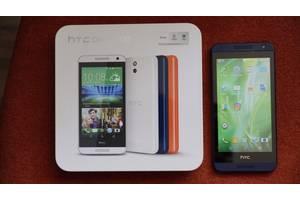 б/у Смартфоны HTC HTC Desire 610