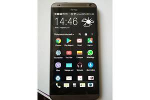 б/у Мобильные телефоны, смартфоны HTC HTC Desire 700