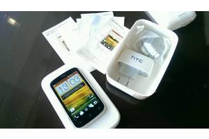 б/у Смартфоны HTC HTC Desire 200