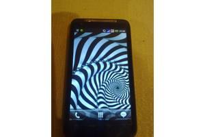 б/у Копии HTC HTC Desire HD (A9191) UACRF