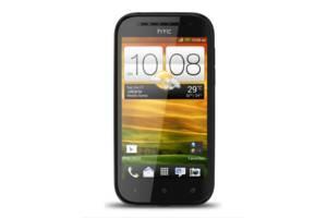 Новые Сенсорные мобильные телефоны HTC HTC Desire SV