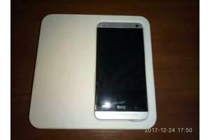 Нові Іміджеві мобільні телефони HTC