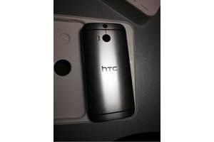 б/в Мобільні телефони, смартфони HTC