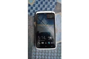 б/у Сенсорные мобильные телефоны HTC HTC One X
