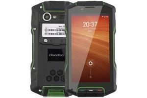 Новые Смартфоны Huadoo
