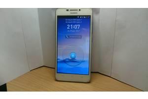 б/в Мобільні на дві СІМ-карти Huawei Huawei Ascend G630-U10