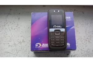 б/в Мобільні телефони, смартфони Huawei