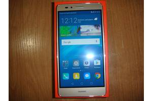 б/у Смартфоны Huawei Huawei GR5