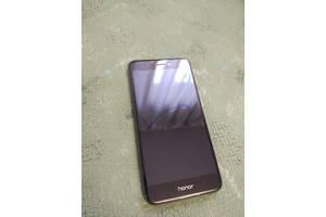 Новые Мобильные телефоны, смартфоны Huawei Huawei P8 Lite
