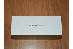 б/у Сенсорные мобильные телефоны Huawei Huawei P8 Lite