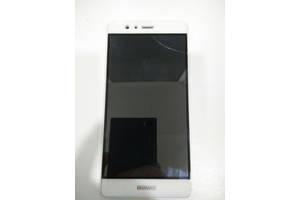 б/у Huawei Huawei P9
