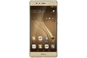 Новые Смартфоны Huawei Huawei P9