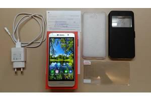 б/у Смартфоны Huawei Huawei Y6 Pro