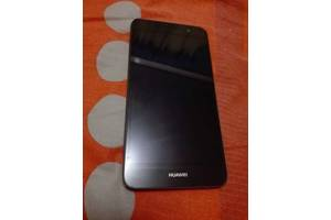 б/у Huawei Huawei Y6 Pro