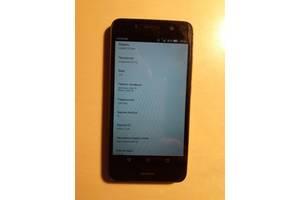 б/у Имиджевые мобильные телефоны Huawei Huawei Y6 Pro