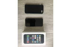 б/у Смартфон Apple Apple iPhone 5S