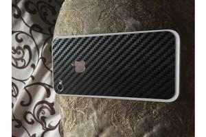 б/у Сенсорные мобильные телефоны Apple Apple iPhone 4