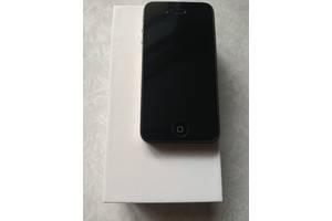 б/у Смартфоны Apple iPhone 4