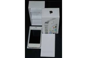 б/у Apple Apple iPhone 4S