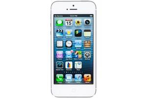 Новые Сенсорные мобильные телефоны