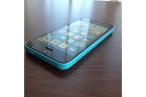 б/у Apple Apple iPhone 5C