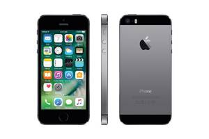 б/у Смартфон Apple Apple iPhone 5S
