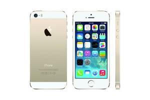 Нові Недорогі китайські мобільні Apple Apple iPhone 5S