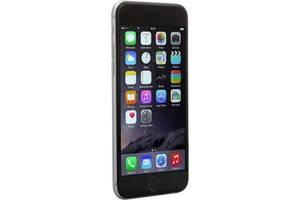 Новые Apple Apple iPhone 6