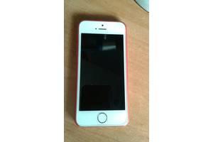 б/у Apple Apple iPhone 5S