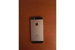 б/у Мобильные телефоны, смартфоны Apple Apple iPhone 5S