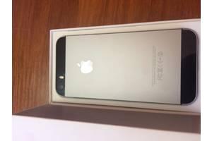 Смартфоны Apple Apple iPhone 5S