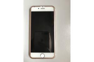 б/в Имиджевые мобильные телефоны Apple Apple iPhone 6