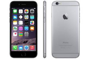 Новые Apple Apple iPhone 6 Plus