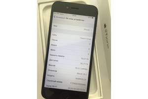Новые Apple Apple iPhone 6