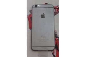 Новые Іміджеві мобільні телефони Apple Apple iPhone 6